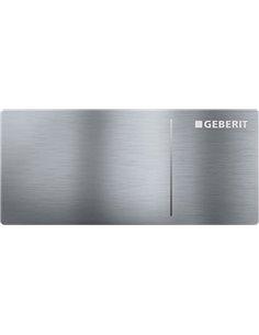 Geberit poda skalošanas poga Sigma 70 115.630.FW.1 - 1