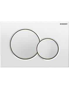Geberit Flush Button Sigma 01 115.770.11.5 - 1