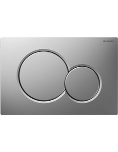 Geberit Flush Button Sigma 01 115.770.46.5 - 1