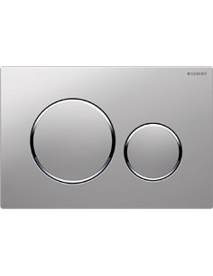 Geberit Flush Button Sigma 20 115.882.JQ.1 - 1