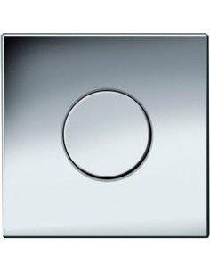 Geberit manuālas skalošanas pneimatisks mehānisms Sigma 01 116.011.46.5 - 1