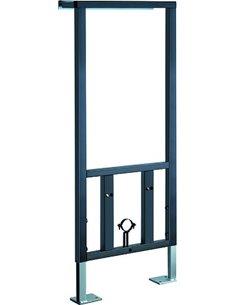 VitrA iebūvējams bidē rāmis 780-5820 - 1
