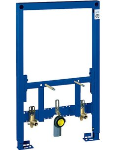Grohe Bidet Wall Mounting Frame Rapid SL 38543000 - 1