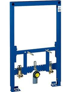 Grohe iebūvējams bidē rāmis Rapid SL 38543000 - 1