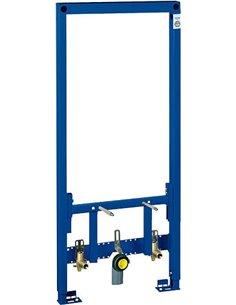 Grohe iebūvējams bidē rāmis Rapid SL 38553001 - 1
