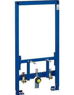Grohe iebūvējams bidē rāmis Rapid SL 38545000 - 1