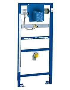 Grohe iebūvējams pisuāra rāmis Rapid SL 38786001 - 1