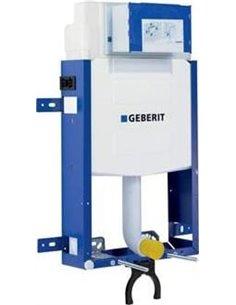 Geberit iebūvējams wc poda rāmis Kombifix 110.350.00.5 - 1