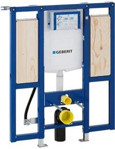 Geberit iebūvējams wc poda rāmis Duofix 111.375.00.5 - 1