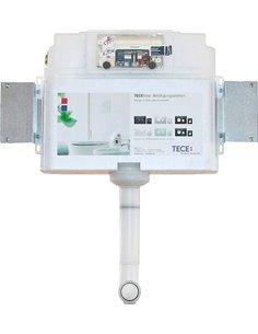 TECE iebūvējamā skalojamā kaste TECEprofil 9 041 008 - 1