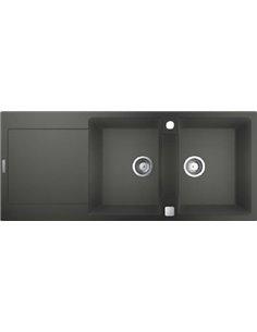 Grohe Kitchen Sink K500 - 1