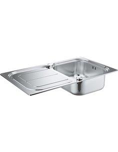 Grohe Kitchen Sink K300 31563SD0 - 1