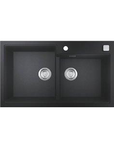 Grohe Kitchen Sink K500 31649AP0 - 1