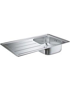 Grohe Kitchen Sink K200 31552SD0 - 1