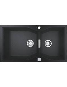 Grohe Kitchen Sink K700 31658AP0 - 1