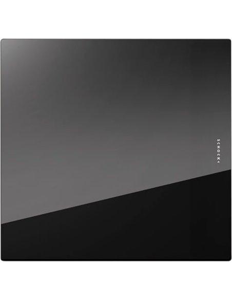 Schock virtuves izlietne Horizont 60D (D-150) - 2