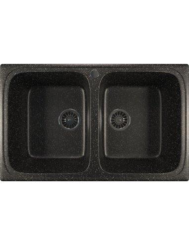 Mixline virtuves izlietne ML-GM23 - 1