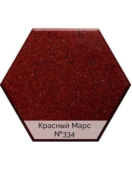 AquaGranitEx virtuves izlietne M-14 - 3