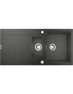 Grohe Kitchen Sink K500 31646AT0 - 1