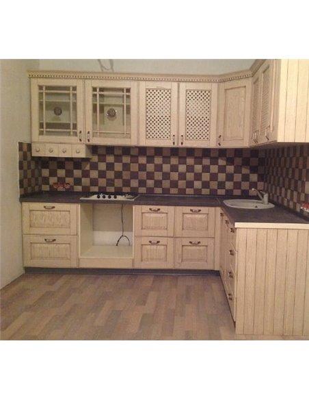 Franke virtuves izlietne Ronda ROG 611С - 2