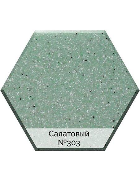AquaGranitEx virtuves izlietne M-70 - 3
