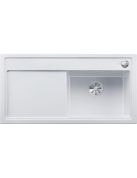 Blanco virtuves izlietne Zenar XL 6S - 1