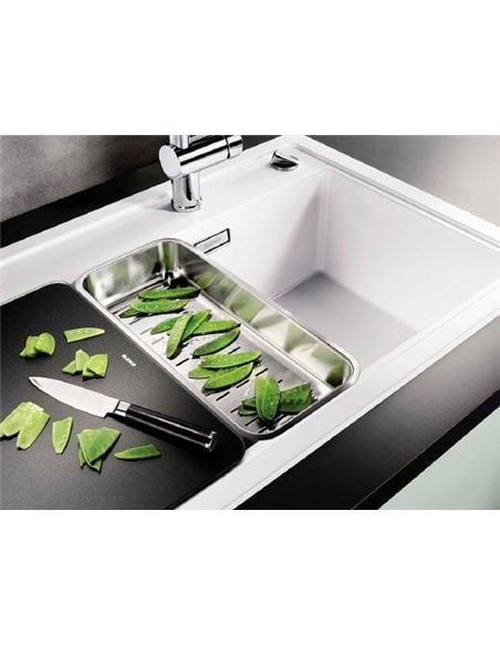 Blanco virtuves izlietne Zenar XL 6S - 3