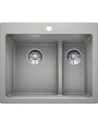 Blanco virtuves izlietne Pleon 6 Split - 1