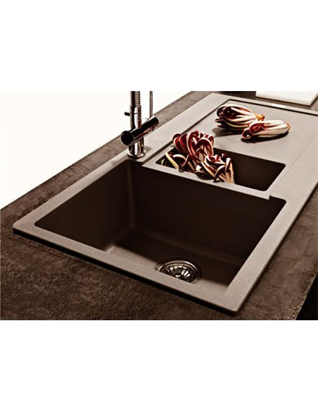 Franke virtuves izlietne Maris MRG 651-78 - 5