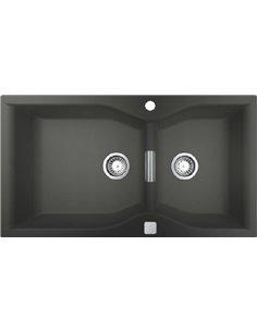 Grohe Kitchen Sink K700 31658AT0 - 1