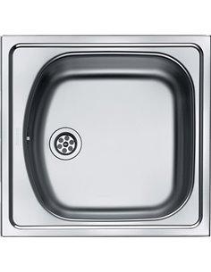 Franke Kitchen Sink Eurostar ETN 610 - 1