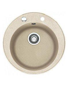 Franke Kitchen Sink Ronda ROG 610-41 - 1