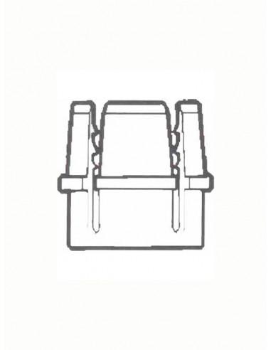 Ieliktnis ARG10 40 - 1