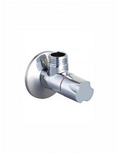 Keramiskais ventilis (misiņš) FS-04