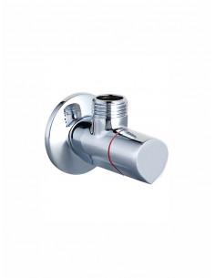 Keramiskais ventilis (misiņš)FS-01/S