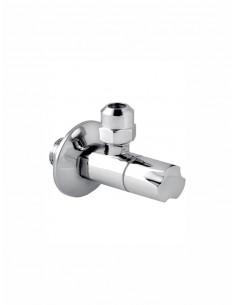 Keramiskais ventilis FS-06/S  3/8
