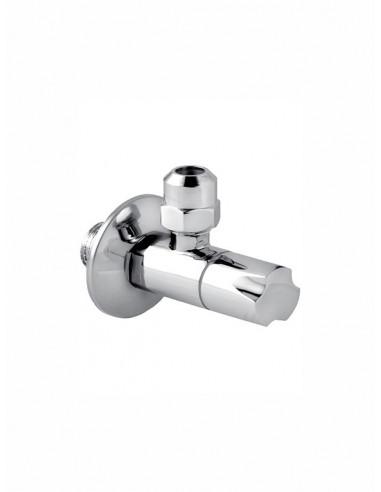 Keramiskais ventilis MG-06 Z/S 3/8 - 1