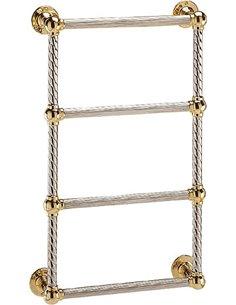 Vogue ūdens dvieļu žāvētājs Colonnade CN 4.1-775x475 AG - 1