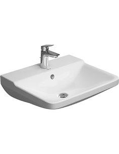 Duravit izlietne P3 Comforts 2331550000 - 1