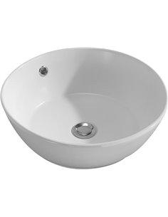 Sanindusa izlietne roku mazgāšanai Polop 118840 - 1