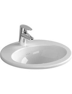 VitrA izlietne roku mazgāšanai 5467B003 - 1