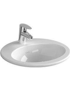 VitrA Basin S20 5468B003-0001 - 1