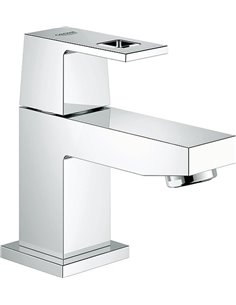 Grohe Water Tap Eurocube 23137000 - 1