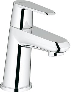 Grohe Water Tap Eurodisc Cosmopolitan 23051002 - 1
