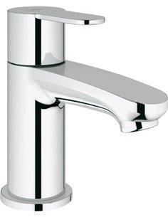Grohe Water Tap Eurostyle Cosmopolitan 23039002 - 1