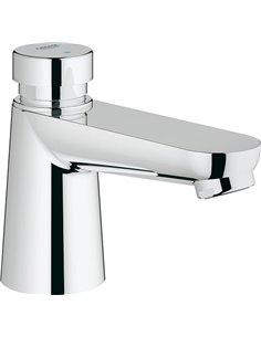 Grohe Water Tap Euroeco Cosmopolitan T 36265000 - 1