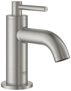 Grohe Water Tap Atrio New 20021DC3 - 1