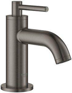 Grohe Water Tap Atrio New 20021AL3 - 1