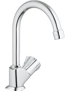 Grohe Water Tap Costa L 20393001 - 1