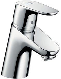 Hansgrohe Water Tap Focus 31130000 - 1